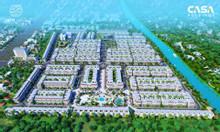 Khu đô thị Vietuc Varea đất nền Bến Lức - cơ hội đầu tư cuối năm 2019