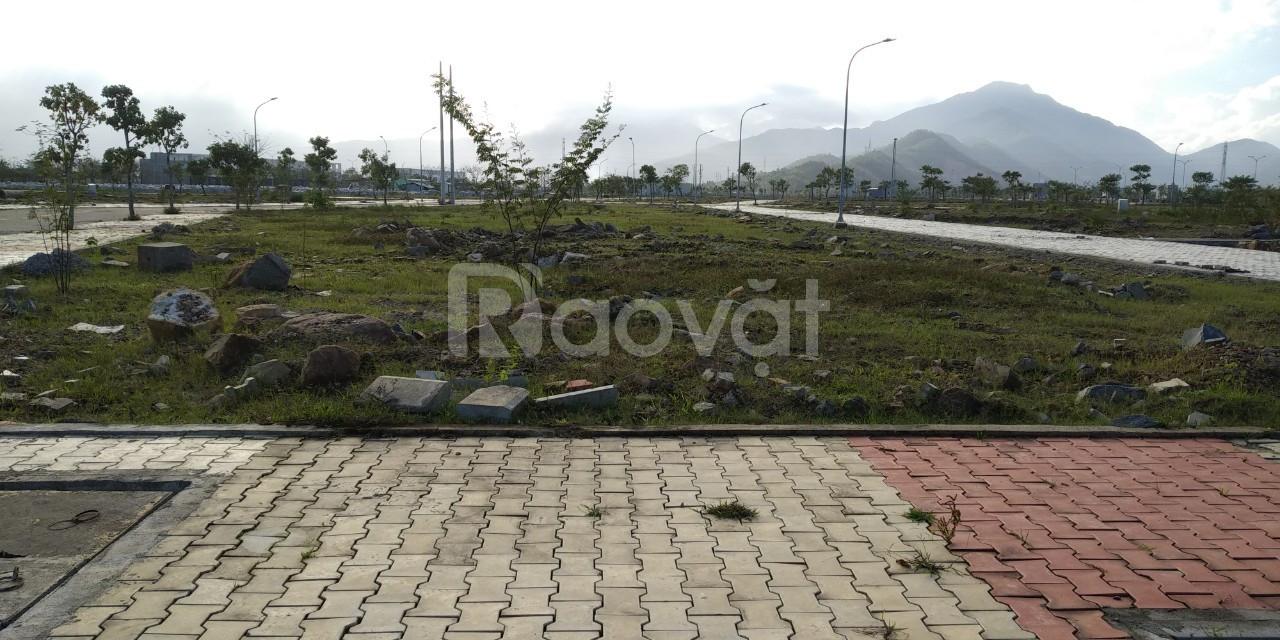 Bán đất phường Hoà Hiệp Nam - Liên Chiểu 120m2