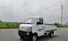 Xe tải nhỏ dongben, rẻ nhất thị trường, chỉ 60 triệu