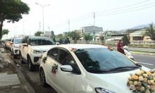 Thuê xe tự lái ô tô tự lái uy tín nhất Đà Nẵng travel car
