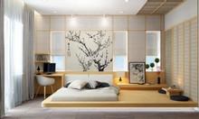 Bán căn Góc 3 phòng ngủ, 2 mặt thoáng,cc An Bình City-Bắc Từ Liêm