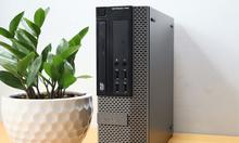 Máy bộ Dell Optiplex 790 sff core i5 chơi liên minh
