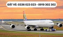 Liên hệ đặt vé máy bay hãng South African Airways ngay bây giờ