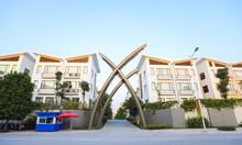 CC bán lại suất ngoại giao biệt thự Khai Sơn Hill, đối diện trường Pháp, giá rẻ hơn hiện tại 4 tỷ