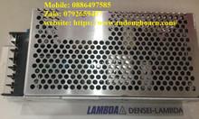 Bộ nguồn TDK-Lambda JWS100-12/A chính hãng giá tốt