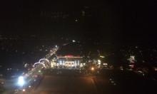 Cần bán căn hộ full nội thất, view đẹp tại T&T Reverview, Hoàng Mai