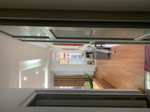 Cho thuê phòng ở tầng 3, tâng 4 nhà riêng tại Xuân Đỉnh