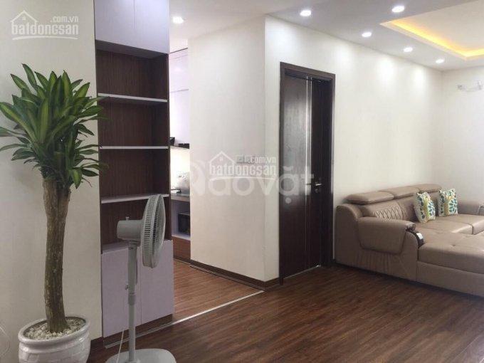 Cần bán gấp căn 2pn dự án An Bình City