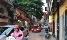 Bán nhà Minh Khai,Hai Bà Trưng 43Mx5T 4.2 tỷ mới đẹp, thông Time City