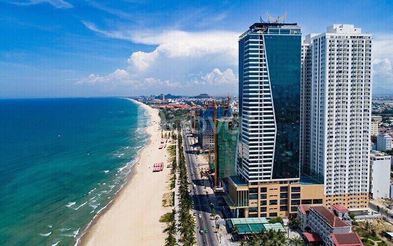 Cho thuê Ki-ốt Mường Thanh 80 m2, MT 6m vị trí đẹp, kinh doanh tốt