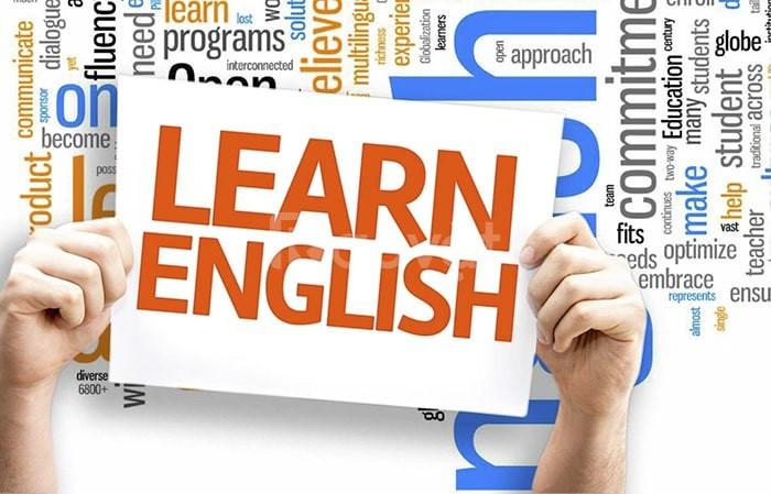 Những lý do cần phải học tiếng Anh