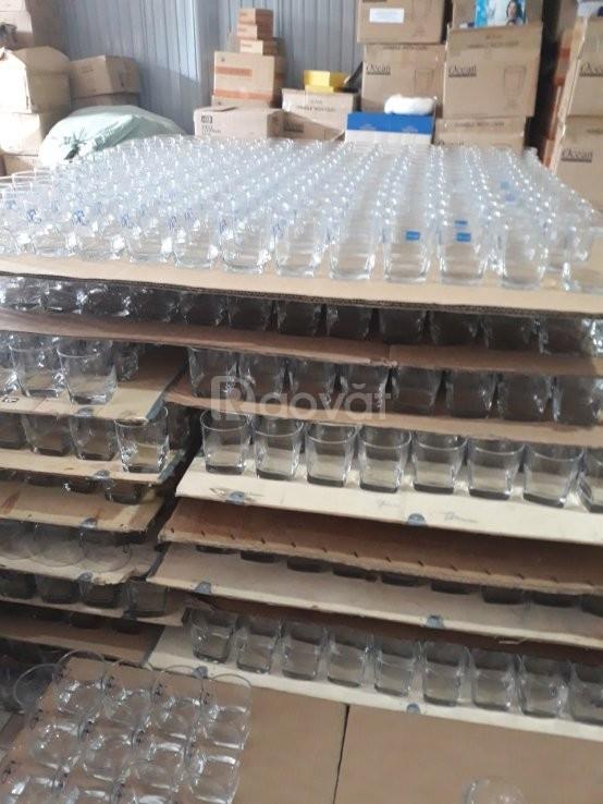 Xưởng in thủy tinh quà tặng Quảng Nam,chi phí hợp lý