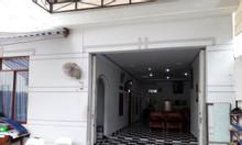 Bán nhà rộng đường Tháp Bà TP. Nha Trang cách biển 100m giá tốt