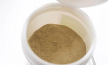 Bentonite dùng trong phân bón, thức ăn chăn nuôi