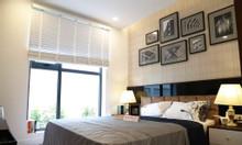 Cần bán gấp căn hộ tại trung tâm Mỹ Đình (Goldmark City) 3pn + 2vs