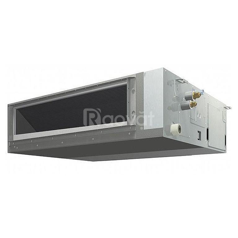 Dh nối ống gió Daikin  (FBQ100EVE/RZQ100LV1)