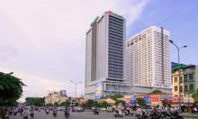 Cho thuê sàn văn phòng Mipec Tower, 229 Tây Sơn, Ngã tư Sở, Hà Nội