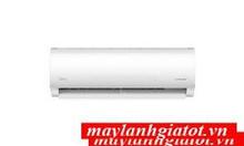 Điện máy Thành Đạt bán và lắp đặt máy lạnh Midea MSAFB-10CRN8