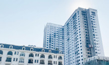 Bán gấp căn hộ chung cư cao cấp TSG Lotus Sài Đồng