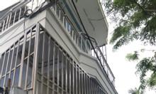 Bán nhà nhỏ2 tầng vào hẻm 30m đường Phước Long Nha Trang giá 1.25tỷ
