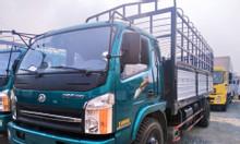 Xe tải chiến thắng 7,2 tấn , khuyến mãi 100% phí trước bạ