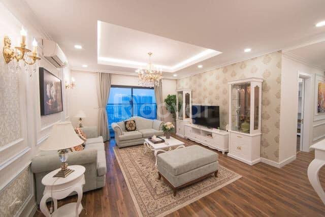 Cần bán căn hộ chung cư tại quận Nam Từ Liêm