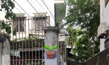 Bán nhà nhỏ 2 tầng cách đường Phước Long Nha Trang chỉ50m giá 1.25tỷ