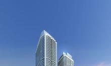 Quỹ căn hộ giá tốt chung cư Discovery Complex
