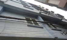 Cho thuê chung cư mini Mễ Trì, Từ Liêm