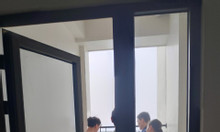 Căn hộ 113m2 tòa A7 tầng cao An Bình City, View hồ điều hòa thoáng mát
