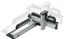 Dpc cung cấp i-robo PBA45(H) chính hãng giá tốt