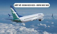Tìm hiểu hãng hàng không Silkair - Singapore