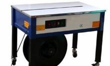 Máy đai niềng thùng bán tự động model EX-102 giá tốt tại Bình Dương
