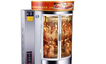 Máy định lượng nước đường trà sữa trân châu