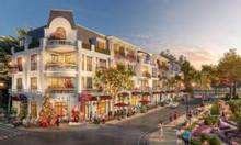Đất nền khu đô thị Gia Lai New City 239tr/nền 120m2 có sổ hồng riêng
