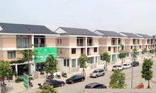 Chính chủ cho thuê biệt thự khu đô thị Dương Nội, Hà Đông
