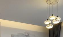 Cho thuê căn hộ The View Rivera Point Quận 7, 104m2-2PN, full nội thất