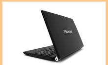 Laptop Toshiba R700 Core i7 Ram 4GB HDD 320GB 14 inch xách tay giá rẻ