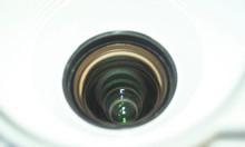 Bán máy chiếu Optoma HD28DSE - FullHD (hàng nhập Mỹ)