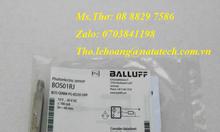 Cảm biến Balluff BOS01RJ - BOS Q08M-PS-KD20-S49