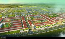 Bán đất nền dự án tại xã Gia Đông, Huyện Thuận Thành, Bắc Ninh