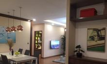 Bán chung cư An Bình city, 83m2, 03 ngủ, ban công ĐN, giá tốt.