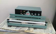 Máy đai niềng thùng bán tự động model D-53 giá tốt tại Cà Mau