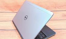Laptop DELL Latitude E7240 12.5 mỏng nhẹ - i5 4300-4G-SSD Del Laptop -