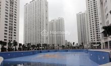 Căn góc giá rẻ chung cư An Bình City, căn 82m2 giá 2,85 tỷ