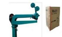 Máy dập kim góc thùng carton model WP-1200 giá tốt tại Cần Thơ