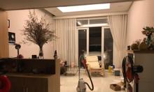 Bán nhà mới đẹp HXH đường Bình Lợi, Phường 15-Bình Thạnh, hình thật