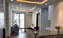 [Top 5 căn hộ] An Bình City – Thuê chung cư giá rẻ, rẻ như cho.