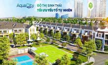 Bảng giá dự án Aquacity sắp được chủ đầu tư công bố