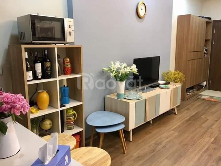 Bán căn 89m2 3PN chung cư An Bình City giá rẻ 2,820 tỷ
